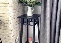 Отзывы Voznesenskaya 48 Apartment
