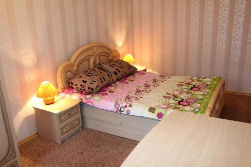 Апартаменты Байкал на Ленина 49 - фото 10