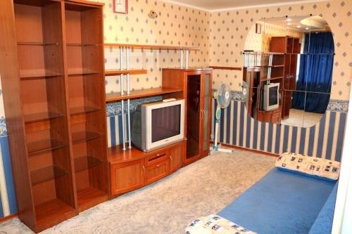 Апартаменты Байкал на Ленина 49 - фото 16