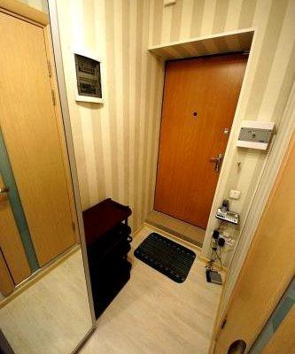 Апартаменты Байкал на Ленина 49 - фото 18