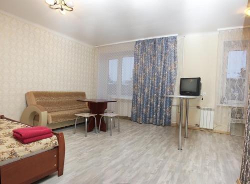 Апартаменты Байкал на Ленина 49 - фото 5