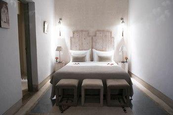 Riad Dar More