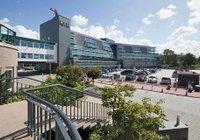 Отзывы Van der Valk Hotel Haarlem, 4 звезды