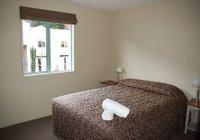 Отзывы ASURE Gateway Apartments, 4 звезды