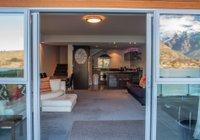 Отзывы Alpine Village Apartments