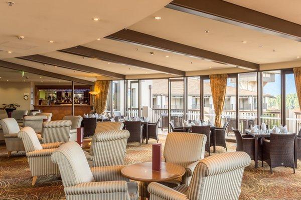 Copthorne Hotel & Resort Lakefront Queenstown - фото 6