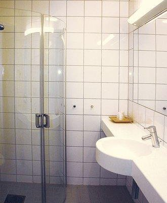 Best Western Plus Hotel Hordaheimen - фото 8