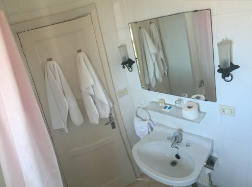 Hotel Bayona - фото 15