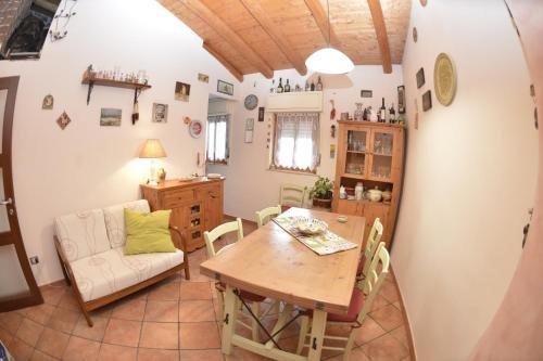 Residenza Del Turista - фото 10