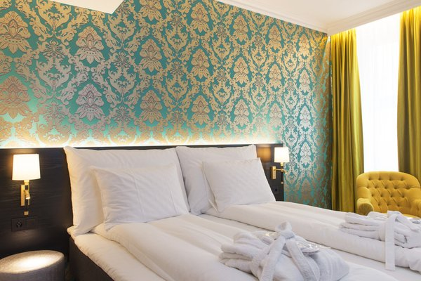 Thon Hotel Rosenkrantz Bergen - фото 1
