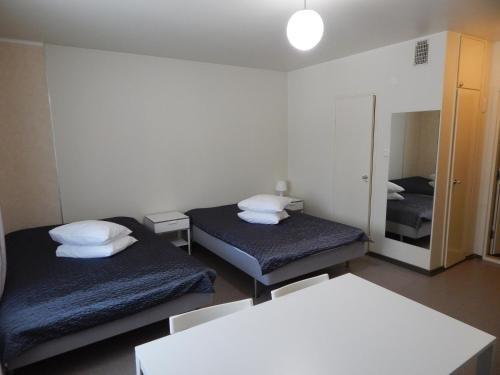 Hostel Immalanjarvi - фото 2
