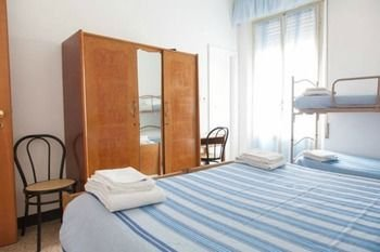 Hotel Ronconi - фото 1