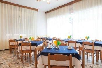 Hotel Ronconi - фото 15