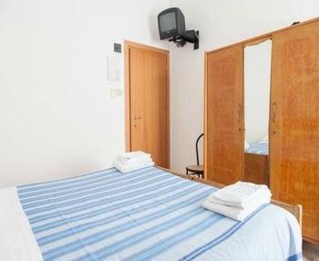Hotel Ronconi - фото 3