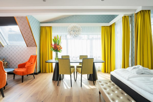 Thon Hotel Cecil - фото 13