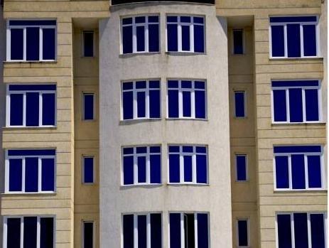 Hotel Kamomil - фото 23