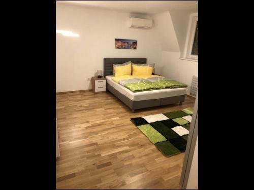 Walzhofer Apartement - фото 1