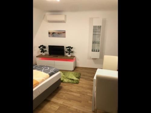 Walzhofer Apartement - фото 2