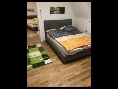 Walzhofer Apartement - фото 3