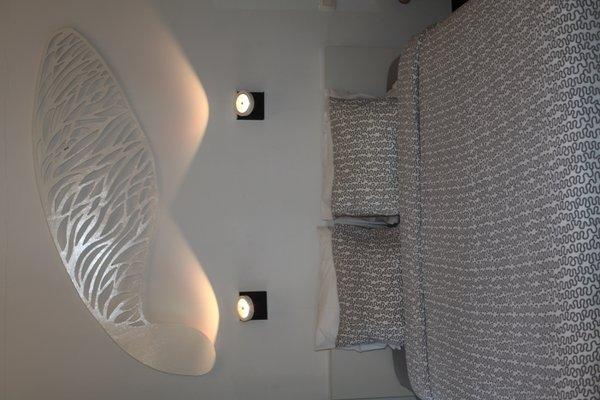 Apartment Loft chocolaterie - фото 10