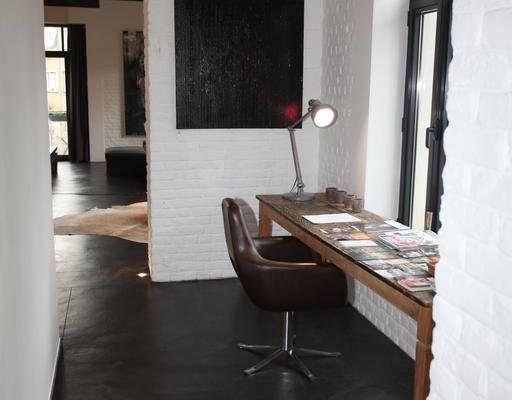 Apartment Loft chocolaterie - фото 17