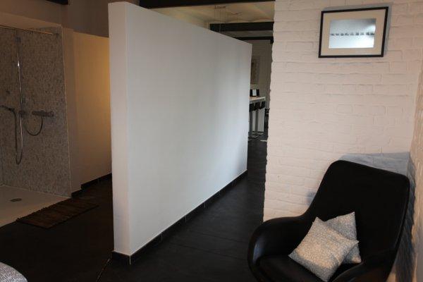 Apartment Loft chocolaterie - фото 4