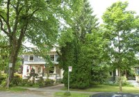 Отзывы Windsor Guest House, 4 звезды