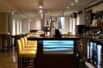 My City Home Hotel & Studio Apartments - фото 15