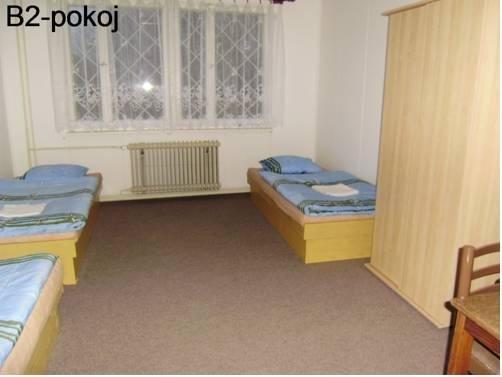 Ubytovani Horal Trutnov - фото 14