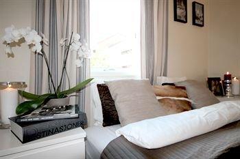 Gruner Apartments - фото 2
