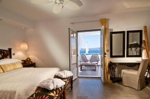 Miland Suites - фото 1