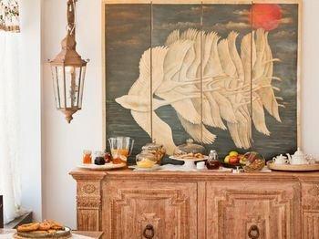 Miland Suites - фото 11