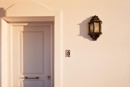 Miland Suites - фото 14