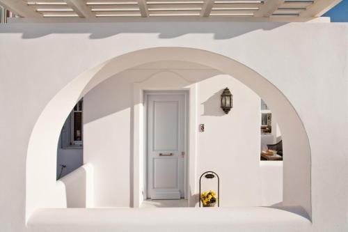 Miland Suites - фото 17