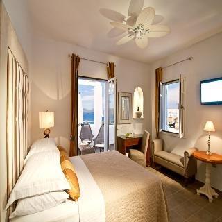 Miland Suites - фото 2
