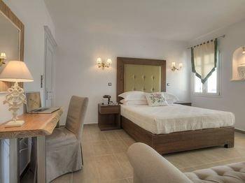 Miland Suites - фото 3