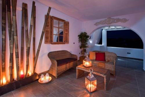 Miland Suites - фото 6