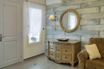 Miland Suites - фото 7