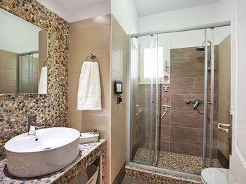 Miland Suites - фото 8