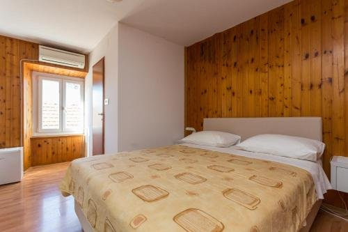 Guest House Luce - фото 1
