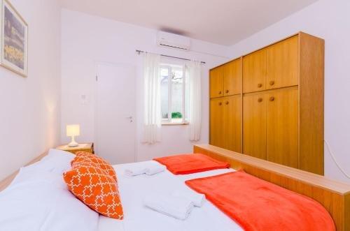 Rooms Batina - фото 1