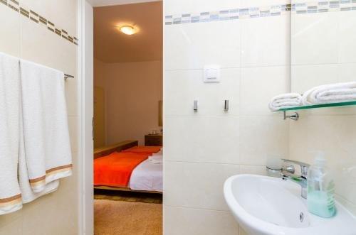 Rooms Batina - фото 12