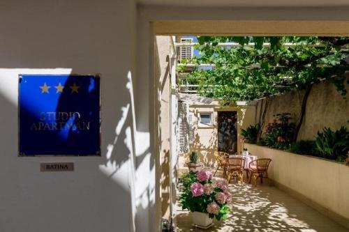 Rooms Batina - фото 13