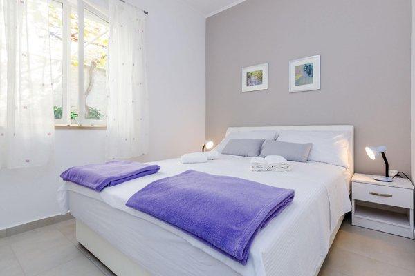 Rooms Batina - фото 2