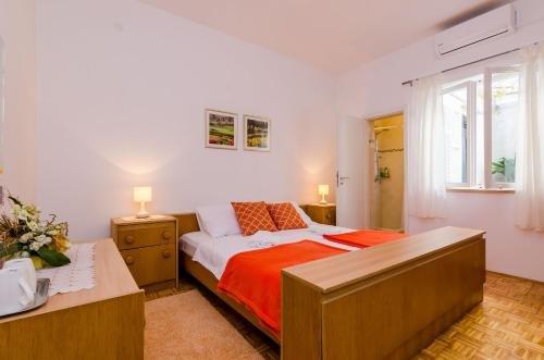 Rooms Batina - фото 3