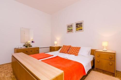 Rooms Batina - фото 5