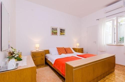 Rooms Batina - фото 6