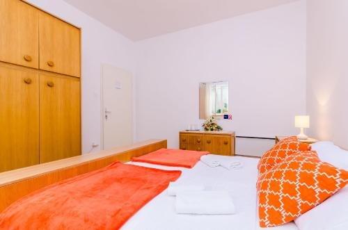 Rooms Batina - фото 8
