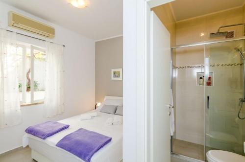 Rooms Batina - фото 9