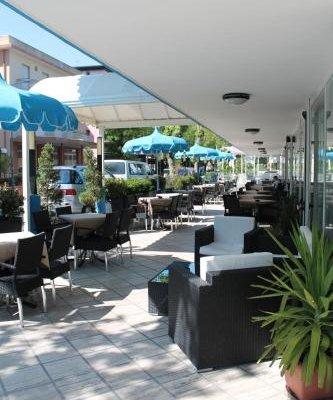 Hotel Bagli - Cristina - фото 7
